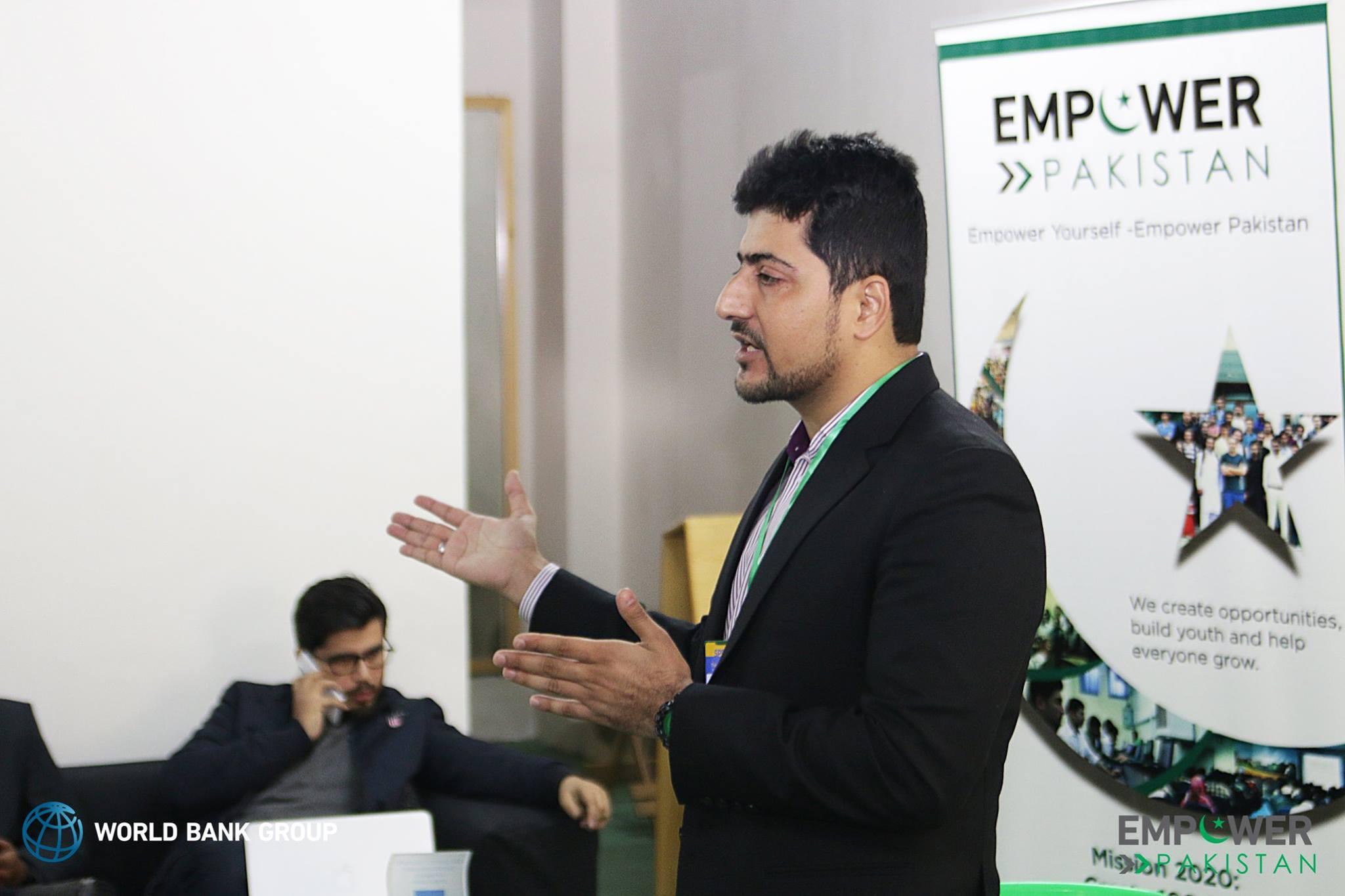 EmpowerPakistan_image