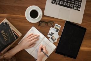 6 Productivity Hacks for Entrepreneurs